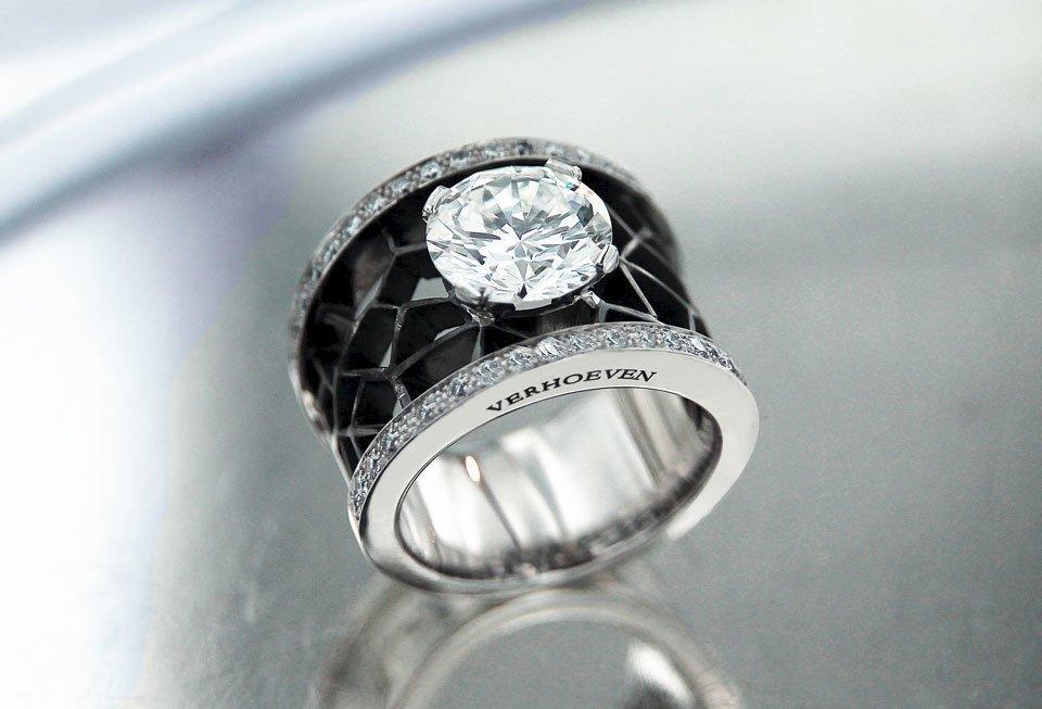 joaillerie bijoux montres de luxe verhoeven joaillier. Black Bedroom Furniture Sets. Home Design Ideas