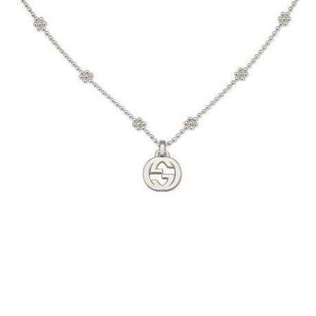 cb020040fead Bijoux Gucci   bagues, bracelets, homme   femme - Distributeur Gucci
