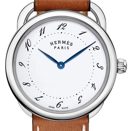 42357d9baa2 Montres Hermes femme   homme - Distributeur Hermes
