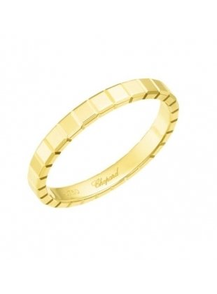 Bague ICE PURE 827702-0199