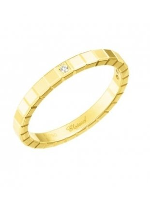 Bague ICE PURE 827702-0229