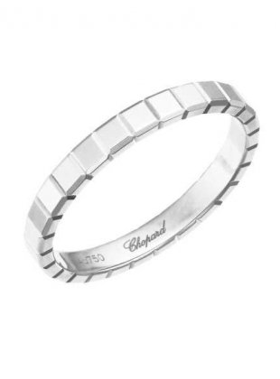 Bague ICE PURE 827702-1199
