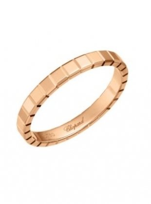 Bague ICE PURE 827702-5199