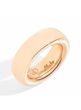 Bague Iconica A910650MO7