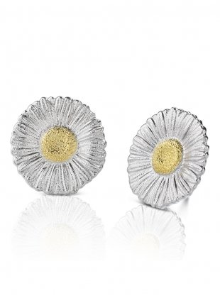 Boucles d'oreilles Blossoms Margherita JAEGEAR012327