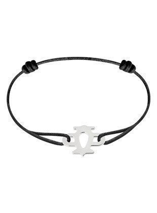 Bracelet Bubbles Avion 370502