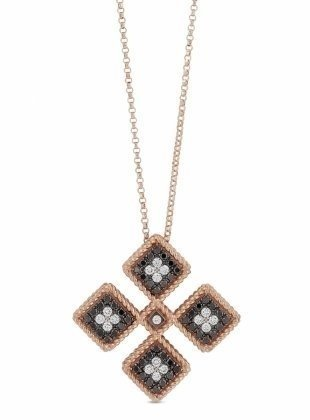 Collier Palazzo Ducale ADR777CL2830