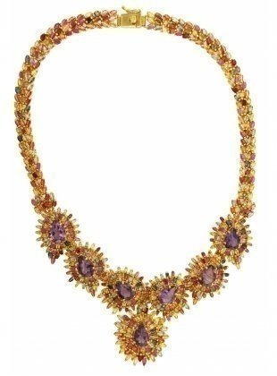 Collier 463
