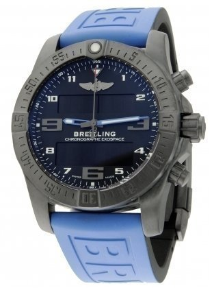 Montre Exospace B55 VB5510H2/BE45