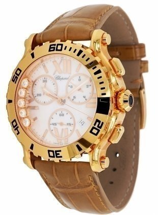 Montre Happy Sport 283581-5001
