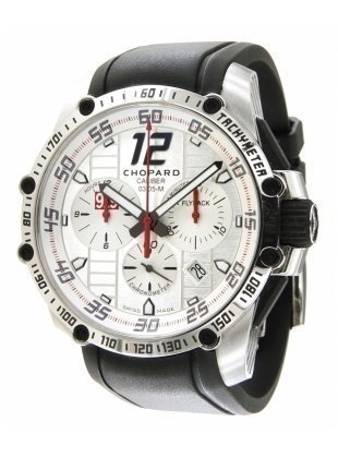 Montre Superfast Porsche 919 168535-3002