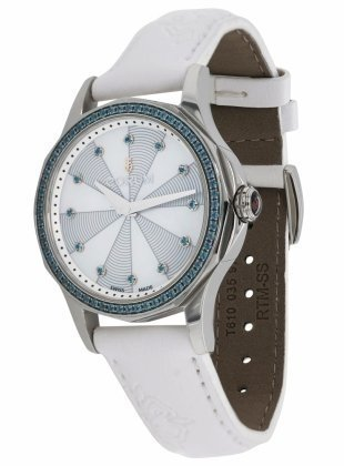 Montre Admiral's Cup 03470043PN03