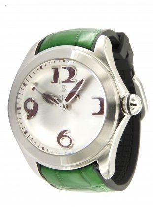 Montre Bubble 6677