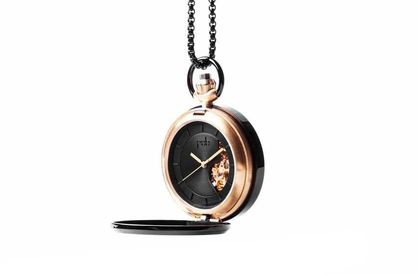 offres exclusives style attrayant beau lustre Montre Fob Rehab 40 R40-07