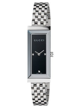 Montre Small Rectangulaire YA127504