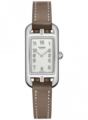 Montre Nantucket W044189WW00