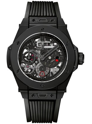 acheter une montre hublot prix montres hublot. Black Bedroom Furniture Sets. Home Design Ideas