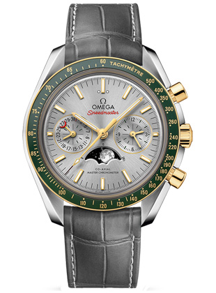 Montre Omega Speedmaster Moonwatch 304.23.44.52.06.001