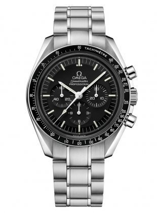 Montre Speedmaster Moonwatch 311.30.42.30.01.006