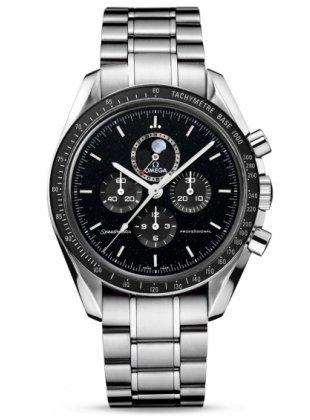 Montre Speedmaster Moonwatch 311.30.44.32.01.001