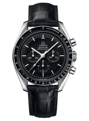 Montre Speedmaster Moonwatch 311.33.42.30.01.002