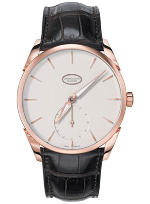 Montre Tonda 1950 PFC267-1002400-HA1241
