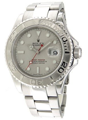Montre Rolex Oyster Perpetual Yacht-Master 16622