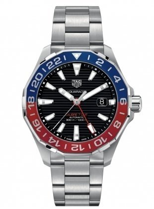 Montre Aquaracer WAY201FBA0927
