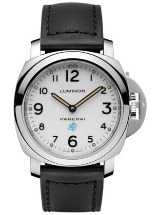 Montre Luminor Base PAM00630